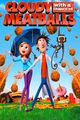 Cloudy-with-a-chance-of-meatballs-poster.jpg