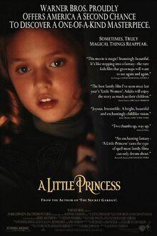 Little princess ver3