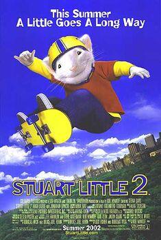 Stuartlittle2