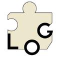Logo-2-beige.png