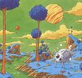 Planeta Namek.jpg