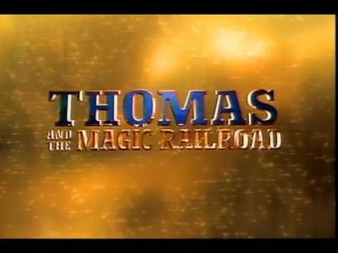 File:Thomas And The Magic Railroad Preview.jpg