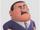 Gene (Wreck-it Ralph)