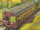 Isabel (The Railway Series)