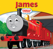 James-MyStoryLibrary