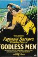 1920 - Godless Men.jpg