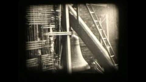1952 sint-Romboutstoren.avi
