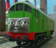 BoCo (Thomas)