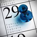 Leap Year calendar.jpg