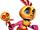 Mumbo Jumbo (Character)