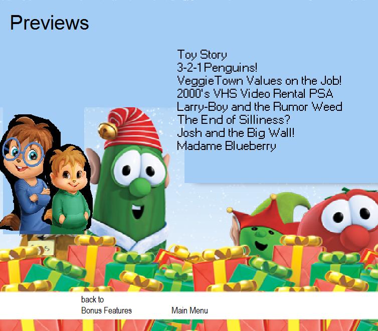 Image - Sneak Peeks from A Chipmunk Christmas 2000 DVD.png ...