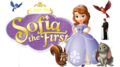 Mr Conductor Meets Sofia the First Title Card.png