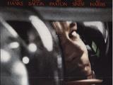 Opening To Apollo 13 AMC Theaters (1995)