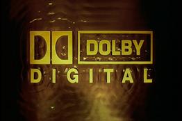 File:Dolby Digital Rain.jpeg