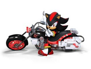 Shadow-Sonic&SegaAllStarsRacing