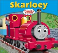 Skarloey-MyStoryLibrary