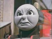 AngryJames-JamesLearnsALesson
