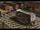 Devious Diesel/Gallery