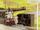 Mavis the Quarry Diesel/Gallery