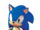 Sonic the Hedgehog (series)/Characters/Gallery