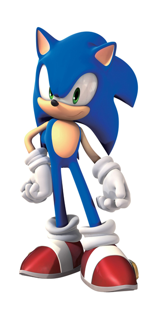 sonic the hedgehog character scratchpad fandom powered by wikia