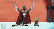 Timon&JiminyCricket