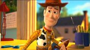 20111129200045!Woody Toy Story 2