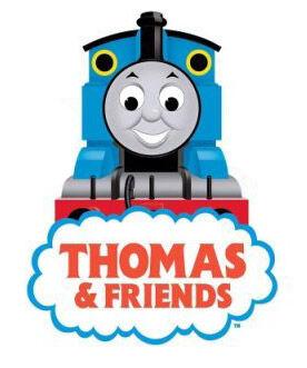 Thomas Friends Scratchpad Fandom