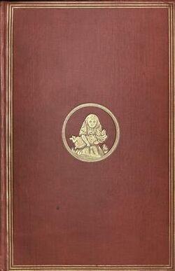 Alice in Wonderland, cover 1865.jpg