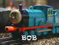 Rolling Stock - Bob.png