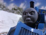 Thomas,TerenceandtheSnow15