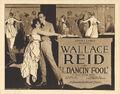 1920 - The Dancin' Fool.jpg