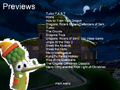 Thumbnail for version as of 03:50, February 14, 2015