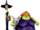 Mingella and Blobbelda (characters)