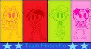 Team pinocchio 2 by sweetlystarshine-d591xyj