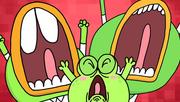 SwaySway, Buhdeuce and Jelly Screams