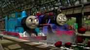 Thomas&Belle-BigBelle