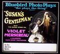 1917 - Susan's Gentleman Lantern Silde.jpg
