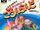 Coron Land (1995 Game)