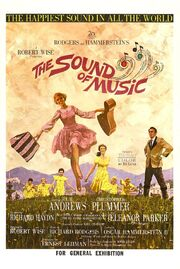 Sound of music xlg