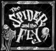 The-Spider-and-the-Fly
