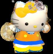 Princess Mimmy