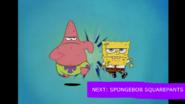 Disney XD Toons Coming Up Next Spongebob Squarepants 2015