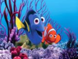 Dory (character)