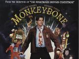 Opening to Monkeybone 2001 Theater (Regal Cinemas)