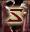 Scroll Shadow Veil
