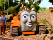 Terence picture