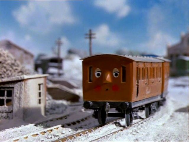 File:Thomas'ChristmasParty3.png