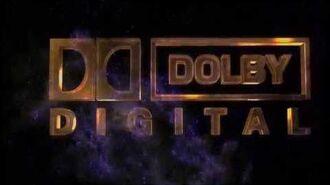 Dolby Aurora