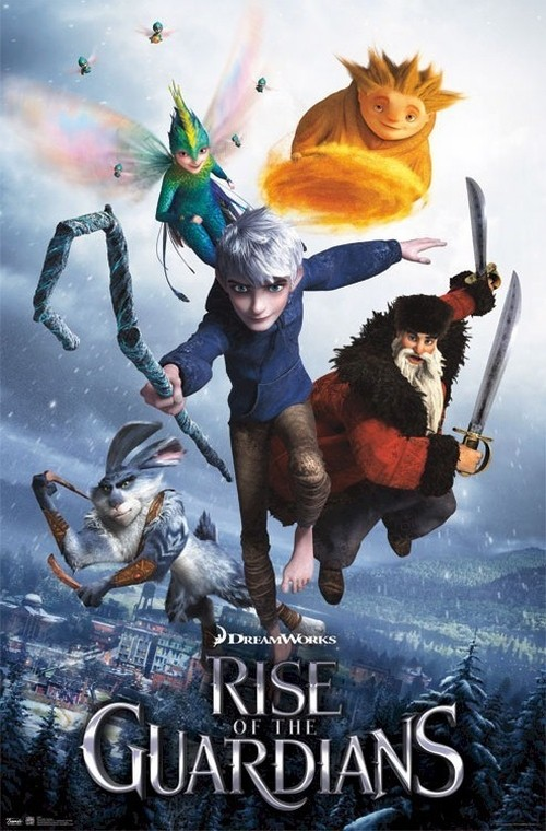 image rise of the guardians poster02 jpg scratchpad fandom